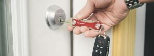 Buy Keysmart - Stylish & Compact
